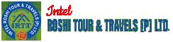 Intel Roshi Tour & Travels